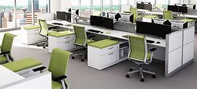 Office Environment.jpg