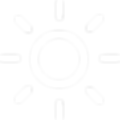 sun-4-128.png