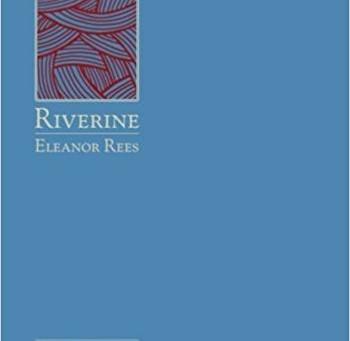 Eleanor Rees' Riverine (Gatehouse, 2015)