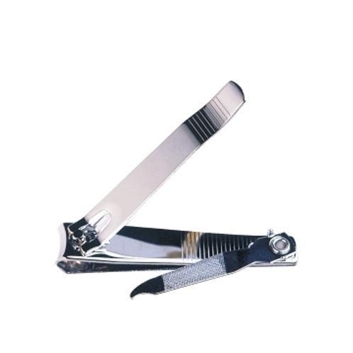 Nagelknipper
