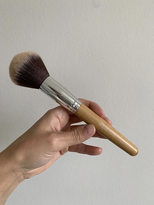 Vegan Blender Brush