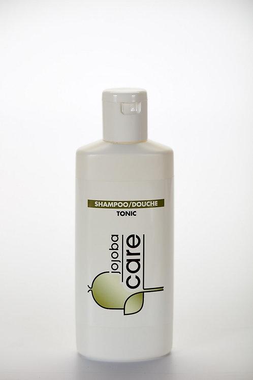 Shampoo & douche Tonic  250ml
