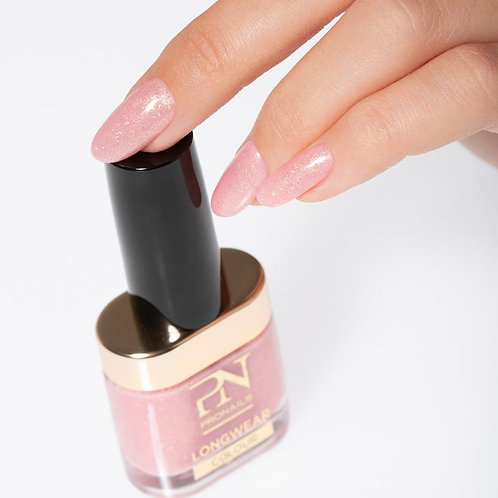 Longwear nailpolish 276 / Wonderland