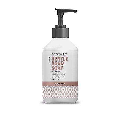 Gentle Hand Soap 300ml