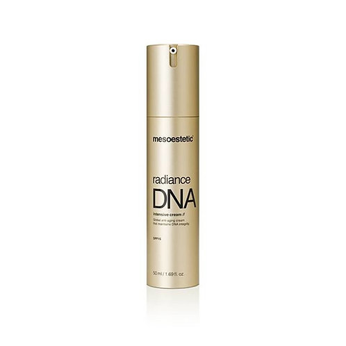 Radiance DNA intensive day cream 50ml