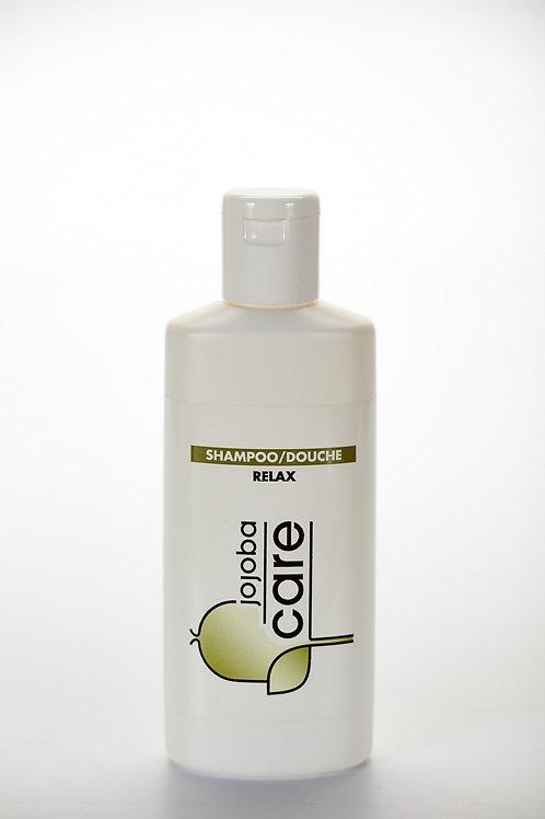 Shampoo en douche RELAX  250ml