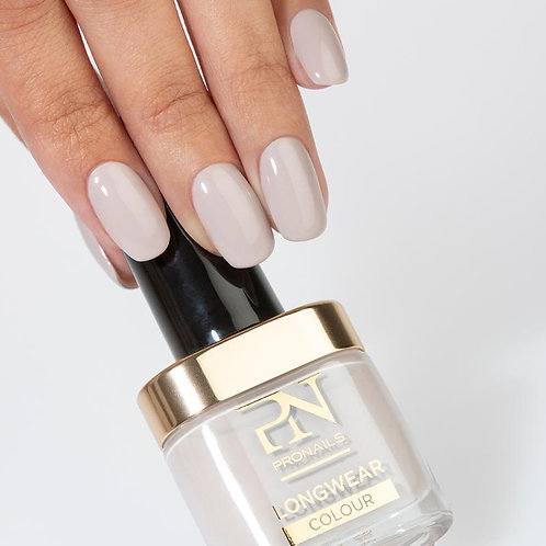 Longwear nailpolish 275 / Statuesque