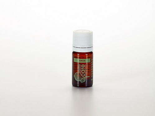 serum anti-age  5ml