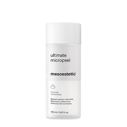 Ultimate micropeel  150ml