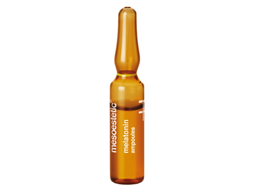 Melatonin ampoules   10x2ml