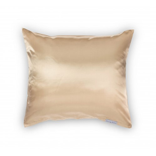 Beauty Pillow 60 x 70