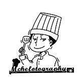 MChef.PNG