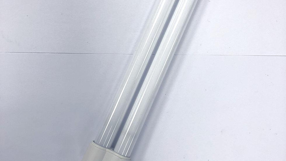 Compact Long - 24w 4pin