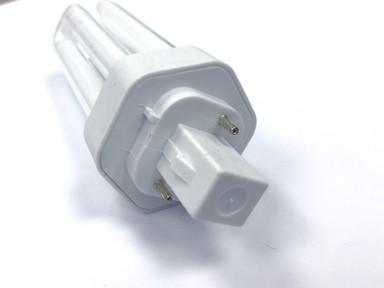 Compact - Triple 2pin