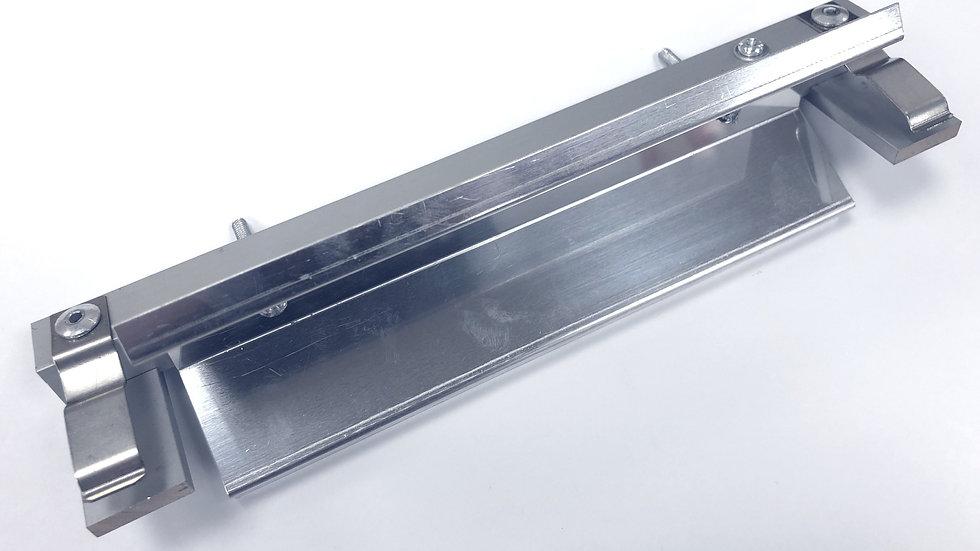 Infrared Lamp Holder SK15 IRZ1000