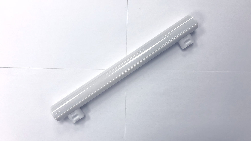LED Architectural - 4w S14S 300mm