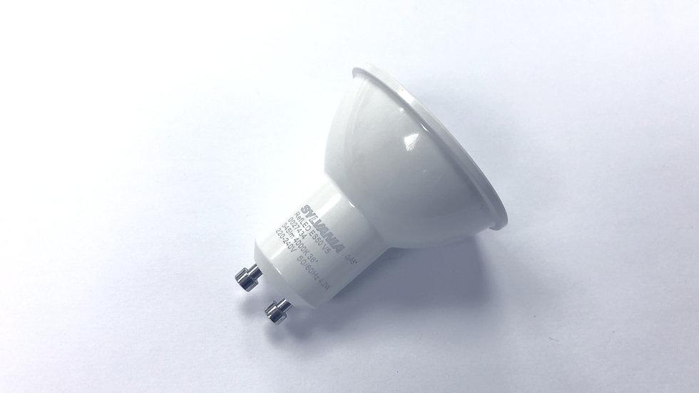 LED GU10 - 5W