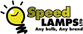 speedlamps_logo.jpg