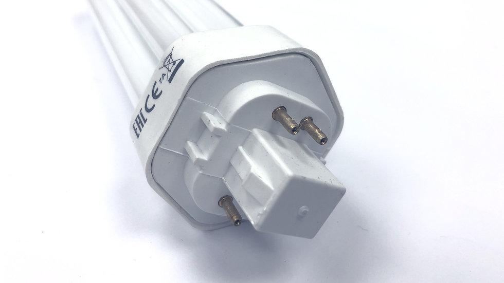 Compact Triple - 42w 4pin