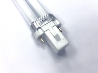 Compact - Single 2pin