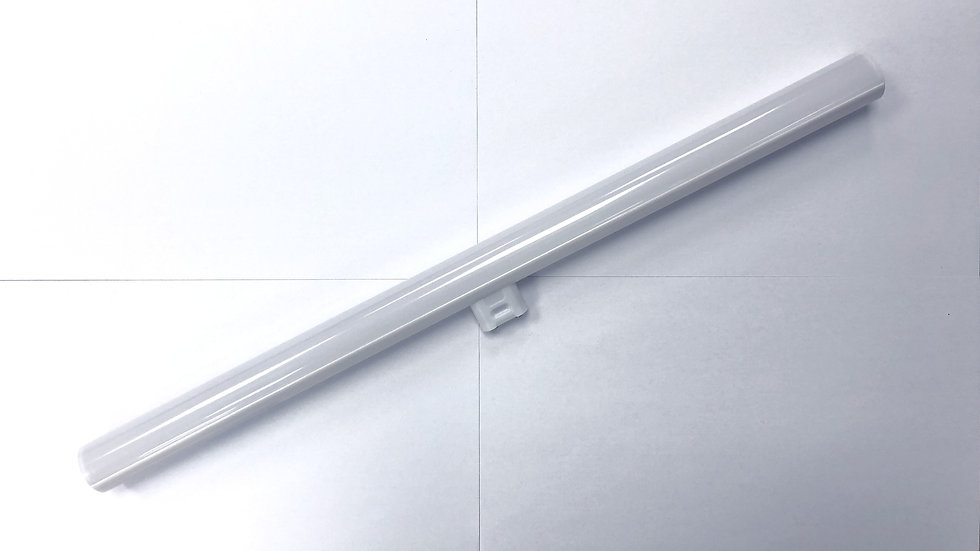 LED Architectural - 4w S14D 300mm