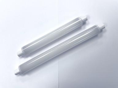 LED - Striplights
