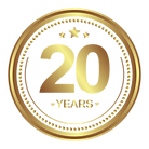 medal-2539595_1280-800x800.png
