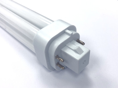 Compact - Double 4pin