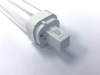 Compact - Double 2pin