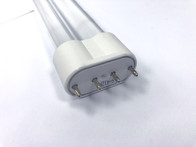 Compact - Long 4pin