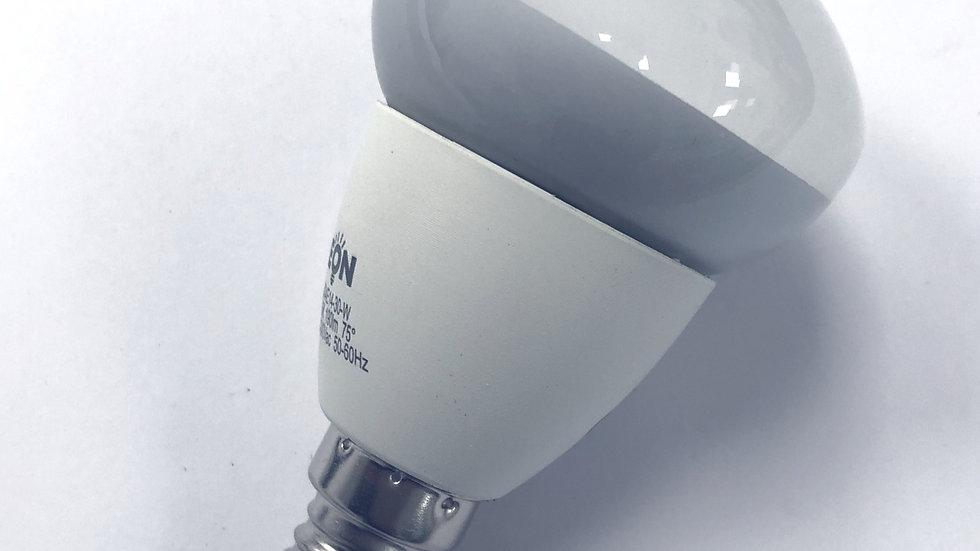 LED Reflector -R50 5w
