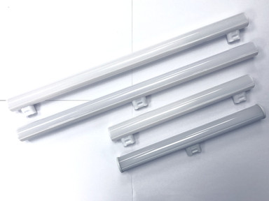 LED - Architectural