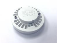 LED - GX53