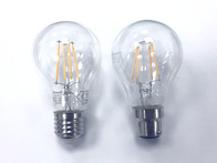 LED - GLS Filament