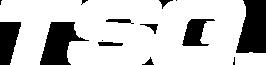 TSG_newlogo white (front).png