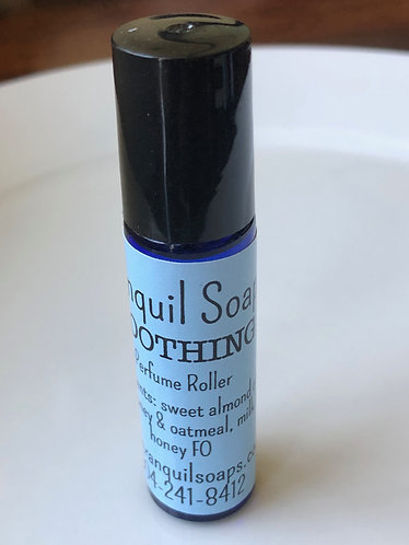 SOOTHING Perfume Roller
