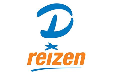 D-reizen commercials