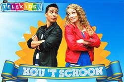 Hou 't Schoon