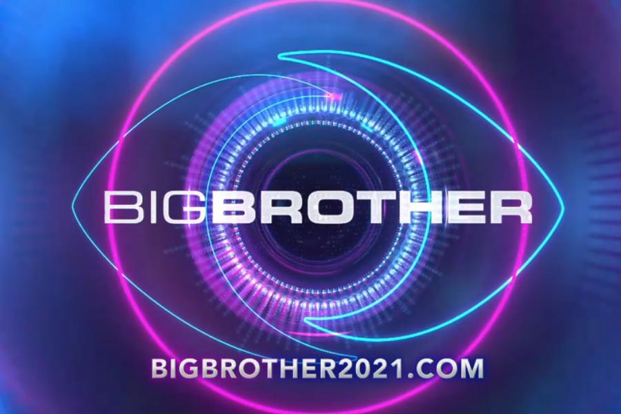 BigBrother 2021