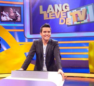 Lang Leve de TV
