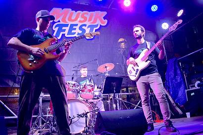 Musikfest 1