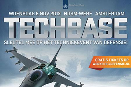 Techebase