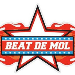 Beat de Mol Talpa