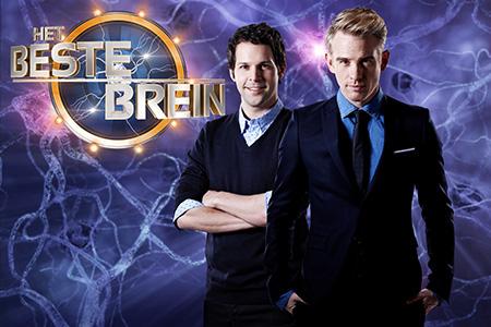Het Beste Brein van NL