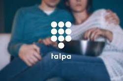 Talpa Content