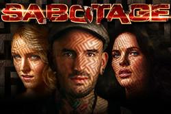 Sabotage Talpa
