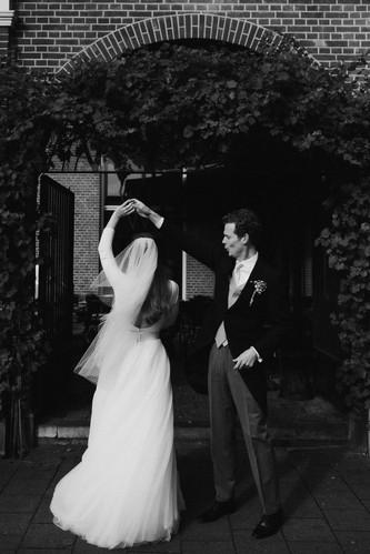 SUEGRAPHY-LOVERS-THIJMEN&MARJOLEIN110.JP