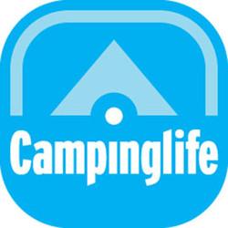 CampinLife