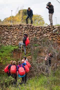 Thru Spain-122.jpg