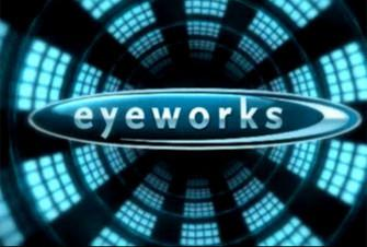 Eyeworks International